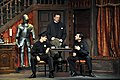 ARSENIC AND OLD LACE - Dress Rehearsal (9547881886).jpg