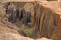 ASCENSION ISLAND - DEVIL'S ASHPIT.jpg