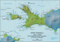 ASPA-126-Byers-Peninsula.png
