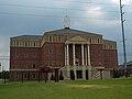 ASU Ralph Abernathy Hall June09.jpg
