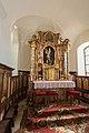 AT-13073 Pfarrkirche Schiefling, St. Michael 18.jpg