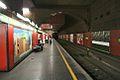 ATM Milan Metro Lanza platform.jpg