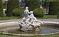 AT 20143 Tritonen- und Najadenbrunnen, Hofmann von Aspernburg, southwest side-5300.jpg