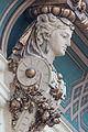 AT 50473 Details of the Aula, Palace of Justice, Vienna-4378.jpg