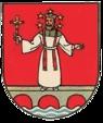 AUT Gaudenzdorf COA.png