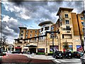 AVIA Hotel - Flickr - pinemikey.jpg
