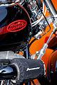 AZ Motorcycle (2443335863).jpg