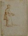 A Beggar Holding a Hat MET 59.644.37.jpg