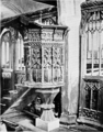 A Book of the West -HOLNE PULPIT AND SCREEN.png