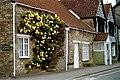 A Castlegate house in Helmsley.jpg