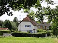 A Cottage on Moor Lane near Staines - panoramio.jpg