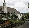 A House at Dittisham - geograph.org.uk - 1479700.jpg