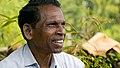 A Jurai Sora man in Odisha, India.jpg
