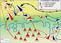 A Little Bighorn-i csata térképe.png