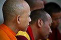 A Meeting of the Monks - Flickr - babasteve.jpg