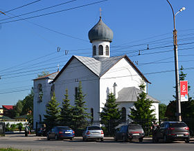 A Nevsky Church.jpg