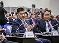 A Safronov 2018 Eastern Economic Forum.jpg