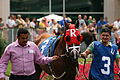A day at Churchill Downs (11151312045).jpg