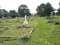 A guided tour of Broadwater ^ Worthing Cemetery (53) - geograph.org.uk - 2339556.jpg