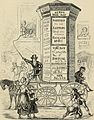 A history of advertising from the earliest times - illustrated by anecdotes, curious specimens and biographical notes (1874) (14783499712).jpg