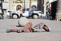 A homeless man sleeping in Cape Town.jpg