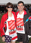 A marathon of charity 080517-F-9452W-355.jpg