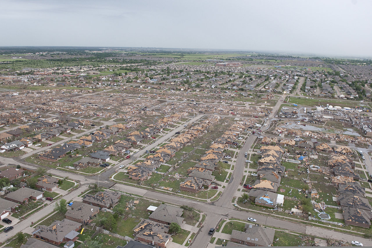 Ef5 Tornado Damage Before And After File:A neighbor...