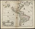 A new mapp of America devided according to the best and latest observations and discoveries ... (8643471988).jpg