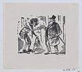 A rich man giving a beggar money MET DP869232-1.jpg