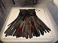 A skirt of Hezhe shaman.jpg