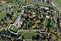 A szigetvári vár légi felvételen.jpg