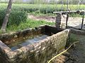 A very old tube well in my village Mohmand Agency.jpg