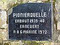 AachenPionierquelle 6768.jpg