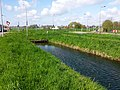 Aalsmeer, Netherlands - panoramio (34).jpg