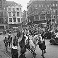 Aankomst Sint Nicolaas te Amsterdam, Bestanddeelnr 901-1706.jpg