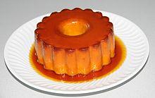 recette cake sans gluten