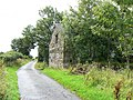 Abandoned barn - geograph.org.uk - 942701.jpg