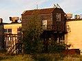 Abandoned factory - panoramio (12).jpg