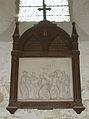 Abbaye Saint-Germer-de-Fly chemin de croix 02.JPG