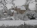 Abbaye de Nouaillé Maupertuis.JPG