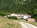 Abbaye de Valcroissant - vue générale.JPG