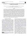 Abbott 2017 ApJL 848 L13.pdf