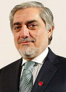 Ashraf Abdullah Avatar