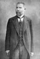 Abdullah Dschewdet.png