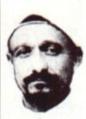 Abdullah Servet Akdağ.png