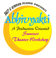 Abhivyakti logo.png
