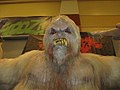 Abominable Snowman Monsterpalooza2011.jpg