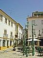 Abrantes - Portugal (3907379567).jpg