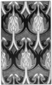 Abstract repeating design 46 by Ernest A Batchelder.png