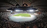 Abu Dhabi Zayed Sports City Stadium 3.jpg